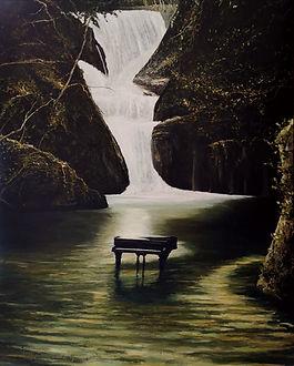 130x162 Le Piano.jpg