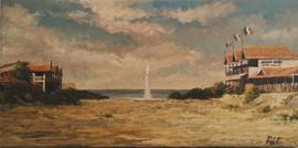 Montalivet 1920 II