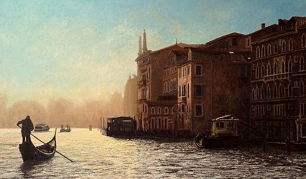 60x100 Venise clair .jpg