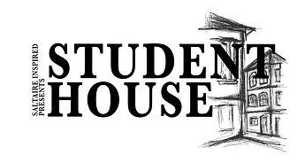 student house logo.jpg