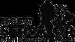 Project-Servator Logo.png