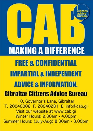 GCAB-make_a_difference-sml.jpg