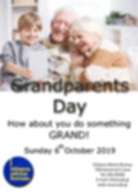 Grandparentsday.jpg