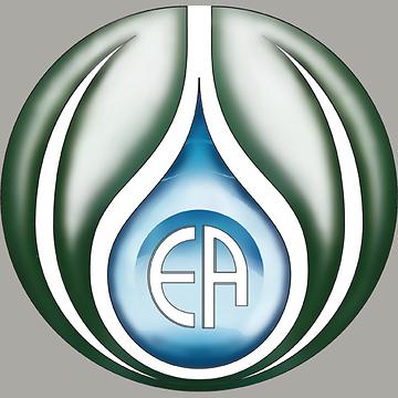 Environmental Agency Gibraltar