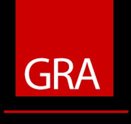 Gibraltar Regulatory Authority