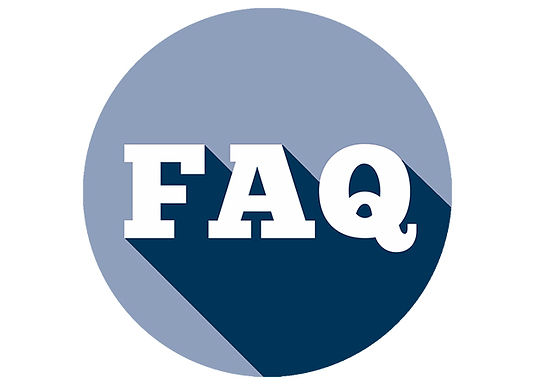 Frequently Asked Questions about Communications