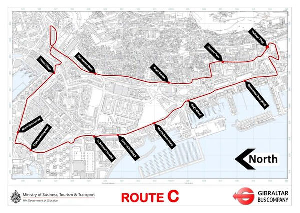 Route-C-page-001-640x453.jpg