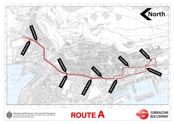 Route-A-page-001-640x453.jpg