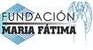 Logo F Maria Fatima.png