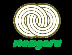 Mongaru_logo trans.png