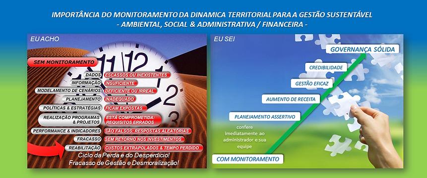 Monitoramento Eficaz.png