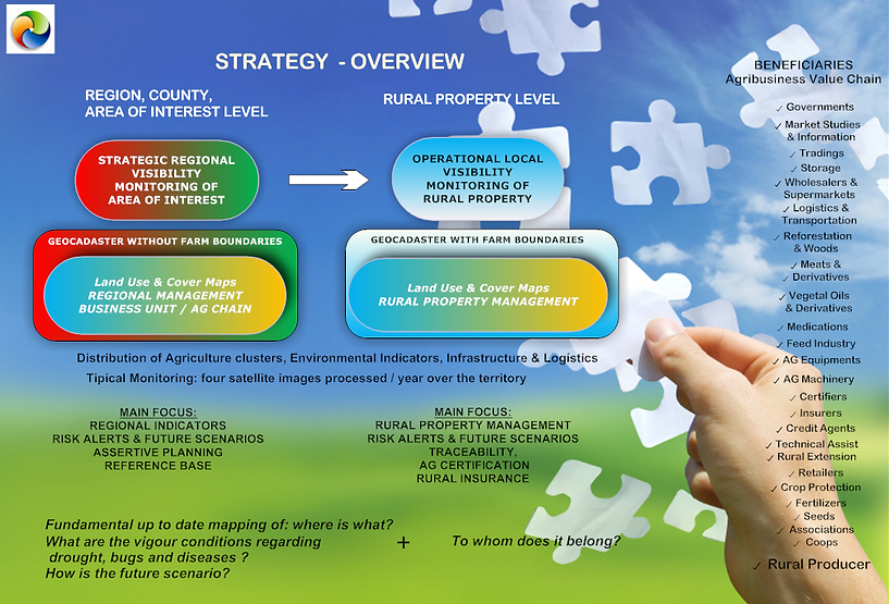AGROMONITORA_Strategy Overview_ok.png