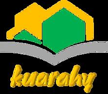 Logo Kuarahy 2020.png