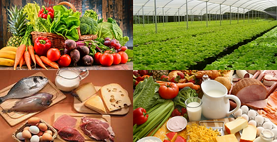 Agro Comunidades.png