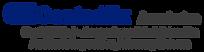 Logo CONTADEX.png