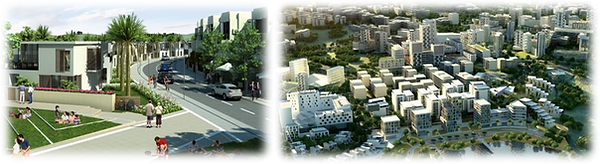 Barrio Sostenible 1.png