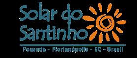 Logo Transparente_Solar do Santinho.png
