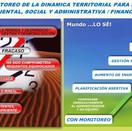 Monitoreo eficaz website espanol.jpg