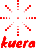 Kuera_logo trans.png