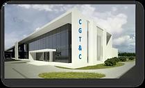 CGT&C.png