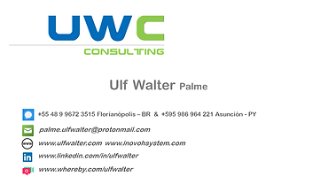 Business Card Ulf Walter_2021.png