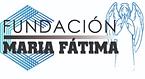 logo Maria Fatima.png