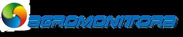 Agromonitora 2018.png