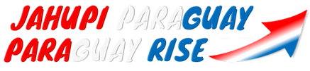 Jahupi Paraguay Logo nueva.png