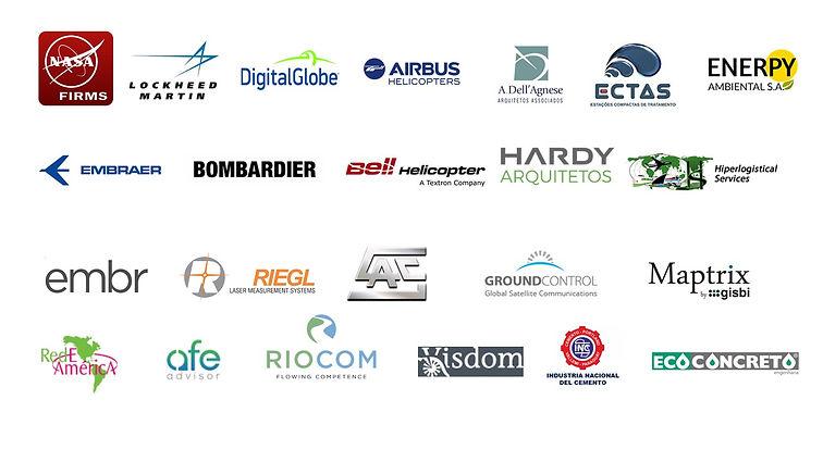 Paraguayrise parceiros tela 1.jpg
