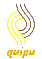 Quipu.png