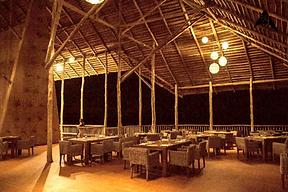 quipu 1.png