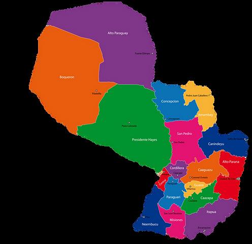 El Paraguay.png