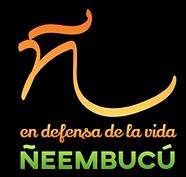 Neembucu Logomrca.png