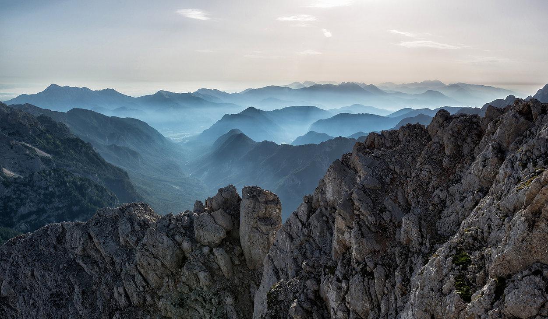 adventure-alps-amazing-beautiful-552785.