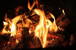 barbecue-blaze-bonfire-burn-220129.jpg