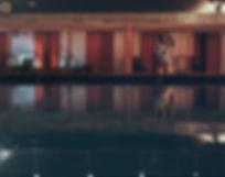 02_nightswim_foto.jpg