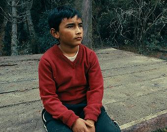 03_tamanocosas_foto.jpg
