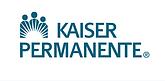 Kaiser-Permanente-logo.png