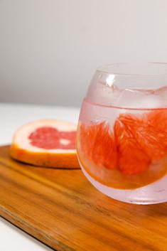 Finery Gin