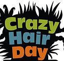 crazy-hair-day-clipart-1.jpg