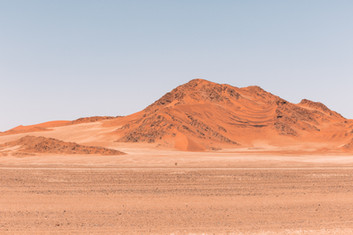 Namibia-66.jpg