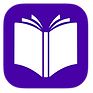 READERZONEAPP.png