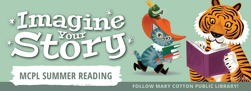 MCPL_summerreading2020_banner.png