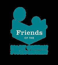 FriendsofMCPL_logoupdate_2020-01.png