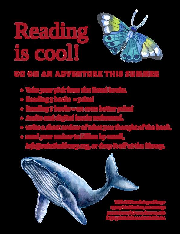 WEBSITE Junior Summer Book Club.png