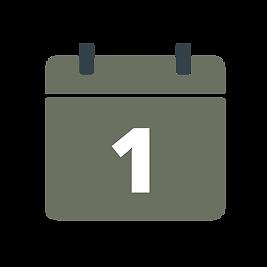 MCPL_brand_icons_calendar-01.png