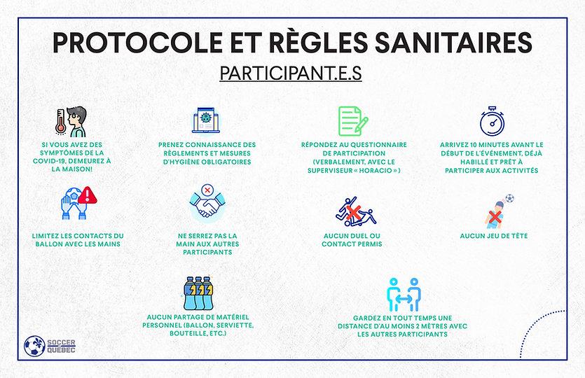 Protocole_et_régles_sanitaires_particip