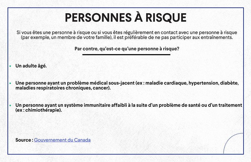 Affiche_personnes_à_risque.jpg