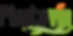 logo Phytovie.png