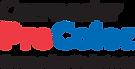logo Groupe Ayotte_imp (1) copie.png